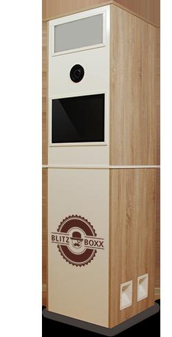 blitzboxx