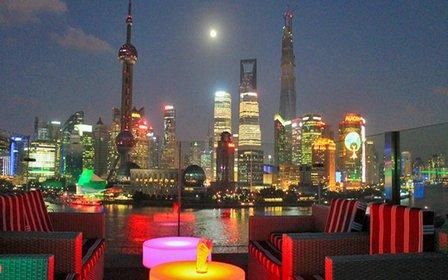 Roosevelt_Shanghai_Terrasse ©The House of Roosevelt Shanghai