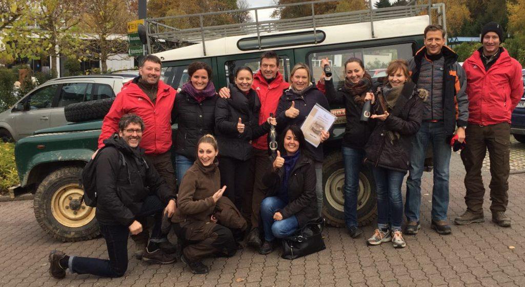hirschfeld_team